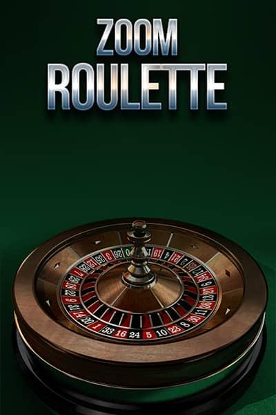 Jeux De Roulette En Direct Et Numerique Nomini Casino