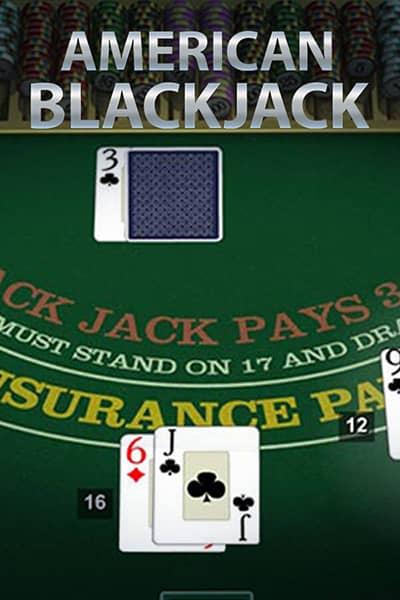 Blackjack 2ne1 fan site